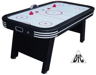 DFC VEGAS. Игровой стол-аэрохоккей.