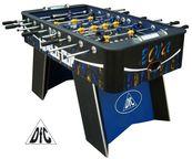DFC World CUP. Игровой стол футбол.