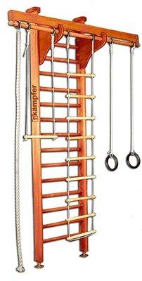 ДСК Kampfer Wooden Ladder (сeiling)