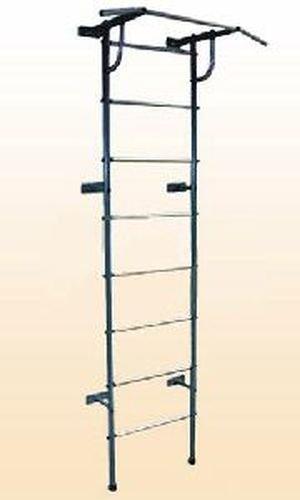 Спортивный комплекс STELLER-С1 до 120 кг.
