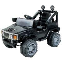 Детский электромобиль Kids Cars A30.