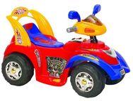 Bugati EC-В208.Детский квадроцикл Bugati EC-В208.