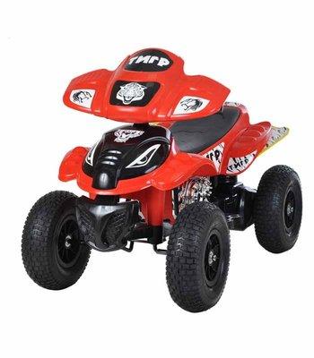 Детский квадроцикл Тигр SR 203