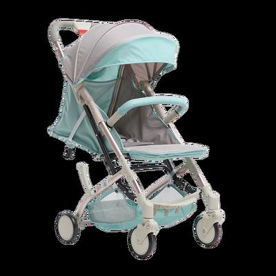 Коляска детская прогулочная Farfello A8