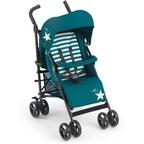 Прогулочная коляска-трость Cam Flip