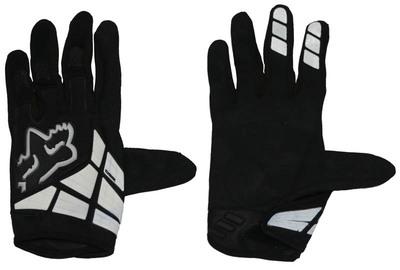 Перчатки FOX Motax