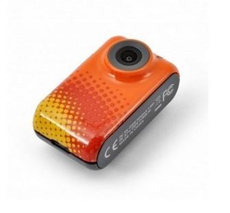 Экшн камера ATC Gecko HD (ATCGecko)