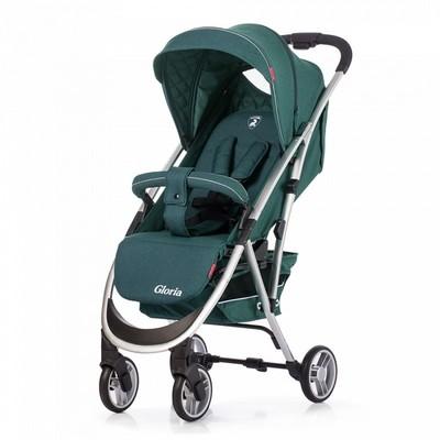 Детская коляска CARRELLO Gloria CRL-8506