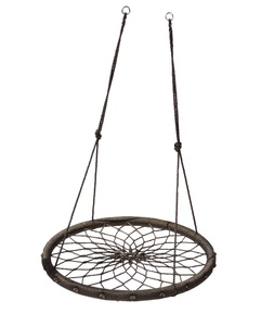 """Качели-Гнездо """"Паутина"""" 100 см"""