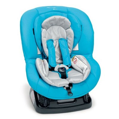 Автокресло Graco Junior Mini
