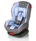 Happy Baby автокресло Taurus