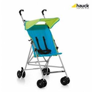 Детская коляска трость Hauck Go-s Sun