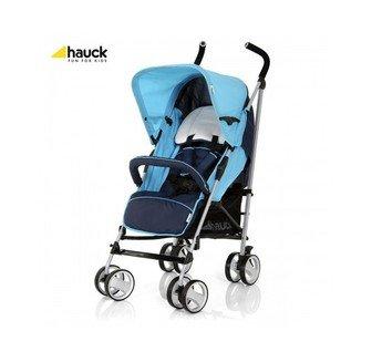 Детская коляска трость Hauck Lima