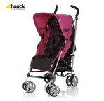 Детская коляска трость Hauck Roma