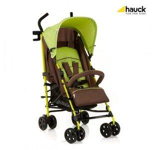 Детская коляска трость Hauck Speed Plus