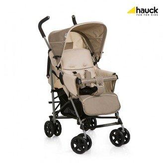 Детская коляска трость Hauck SPRINT