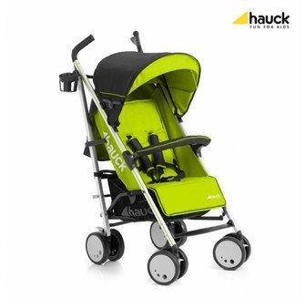 Детская коляска трость Hauck Torro