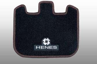 Напольный коврик для детских электромобилей HENES