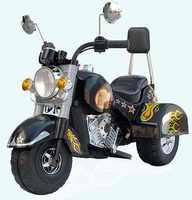Joy Automatic 16 Harley Davidson. Детский мотоцикл Joy Automatic 16 Harley Davidson.
