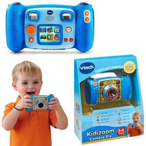 VTECH Kidizoom Pix. Детская цифровая камера.