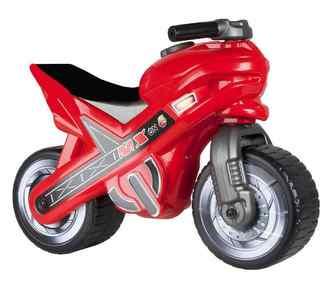 Каталка Coloma MOTO MX 330