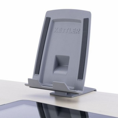 Подставка-держатель KETTLER Maze Tablet Holder