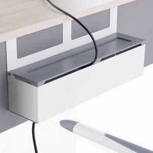 Ящик для кабеля для парт College Box, Comfort, Cool Top KETTLER W40106-2010