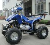 Квадроцикл бензиновый LMATV-150B