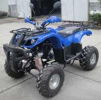 Квадроцикл бензиновый LMATV-150HM