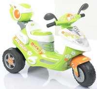 Geoby LW626-F106. Детский мотоцикл Geoby LW626-F106.