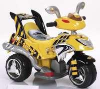 Geoby LW639-E212. Детский мотоцикл Geoby LW639-E212.