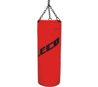 Мешок боксерский для 10-12 лет 10 кг