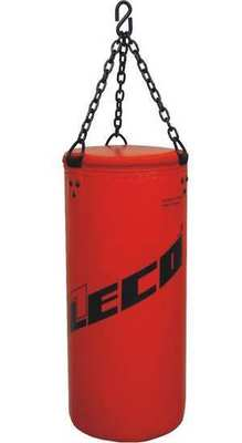 Мешок боксерский 15 кг.