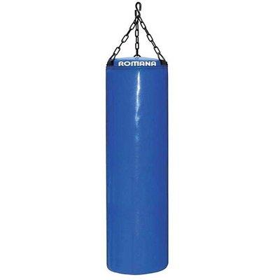 Мешок боксерский, вес 12кг -03.