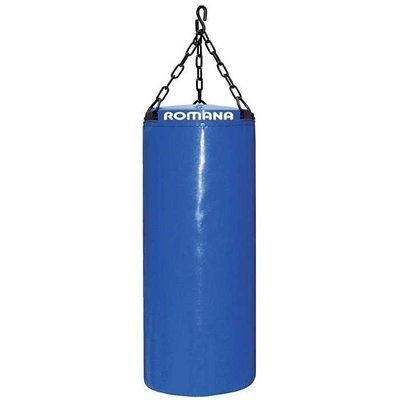 Мешок боксерский, вес 5кг, 02.