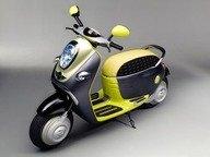 Мотоцикл детский Vip Toys W388.
