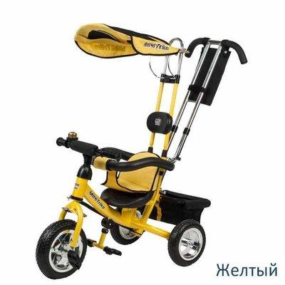 Велосипед трехколесный Mini Trike