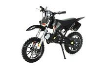 Детский мотоцикл Мини кросс MOTAX 50 cc