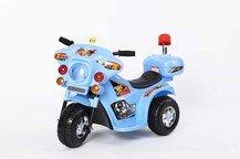 Детский мотоцикл МОТО 998