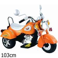 Bugati 6v ЕС-R08. Детский электромобиль-мотоцикл Bugati 6v ЕС-R08..