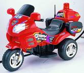 EC-W5119. Детский мотоцикл 6v EC-W5119.
