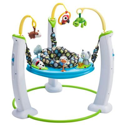 Игровой центр Evenflo ExerSaucer™ My First Pet