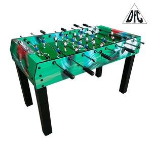 DFC SEVILLA II цветной борт. Игровой стол - футбол.
