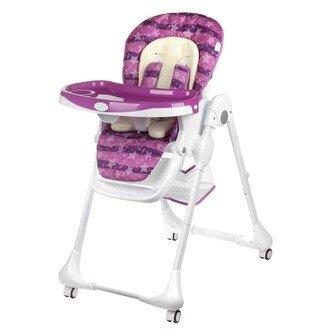 Детский стульчик для кормления Nuovita Beata