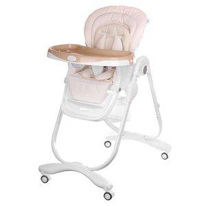 Детский стульчик для кормления Nuovita Fantasia