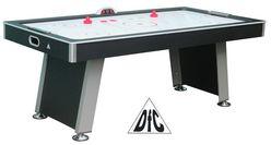 DFC PANAMA. Аэрохоккей. Игровой стол с подсветкой ворот.