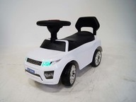 Толокар Range Rover JY-Z04C