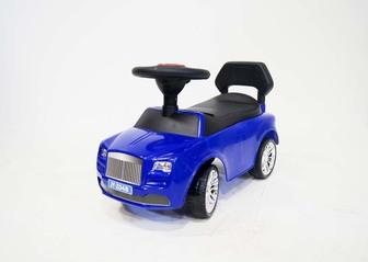 Толокар Rolls Royce JY-Z04B
