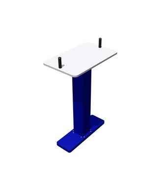 Стол для армрестлинга 207.05.00