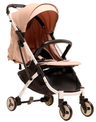 Farfello S600 Коляска детская прогулочная